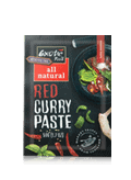 All Natural Cooking Paste 4