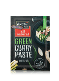 All Natural Cooking Paste 3