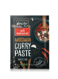 All Natural Cooking Paste 2