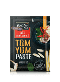 All Natural Cooking Paste 1