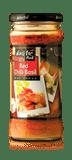 Wok Sauce 2