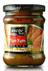 Cooking Paste 4