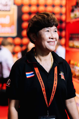 thai-flax2019-team06