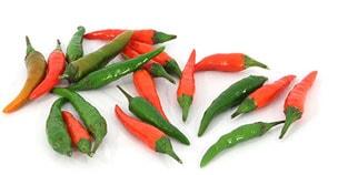 Thai Ingredients 13
