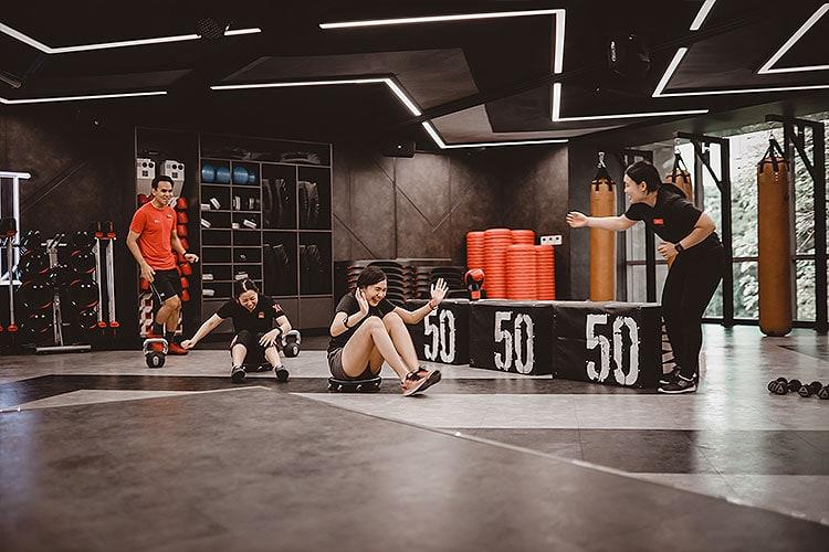 XOactivity-workout-00008