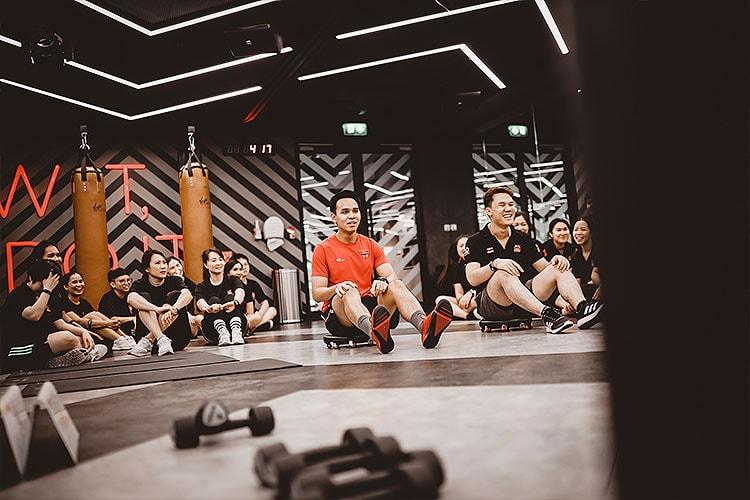 XOactivity-workout-00009