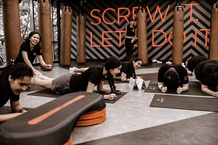 XOactivity-workout-00011