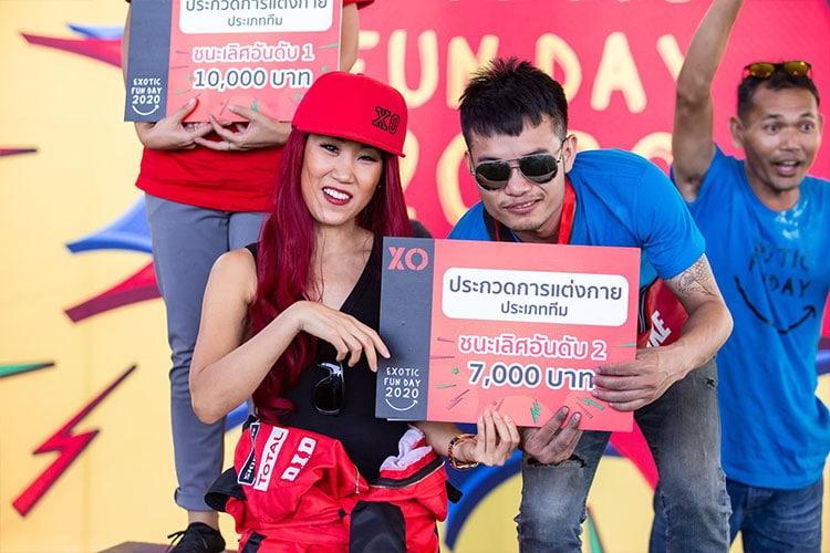 xo-fun-day-2020-00015