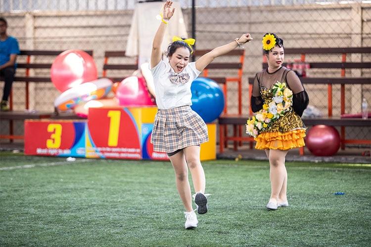 xo-fun-day-2020-00034