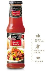 02-product-hightlight-mango-sauce