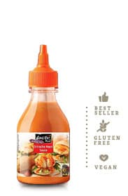 03-product-hightlight-sriracha-mayo-sauce