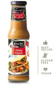 10-product-hightlight-satay-sauce