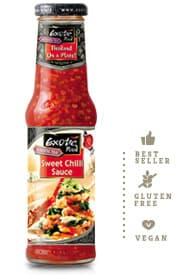 11-product-hightlight-sweet-chilli-sauce