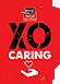 XO-CARING ปันน้ำใจให้คนทางบ้าน 1